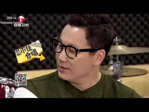 [SWIN] [Vietsub] 14/08/2015 Super Idol - Season 1 Ep 6