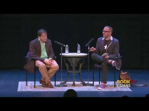 David Graeber - Bullsh*t Jobs: A Theory