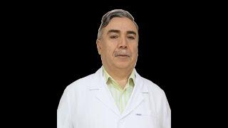 Tiroid Bezi Rahatsızlıkları, Tiroid Hastalıkları, Guatr Hastalığı
