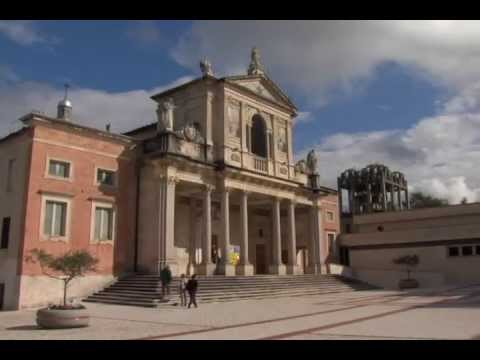 Lead a Perfect Italy Tour with Catholic Travel Centre