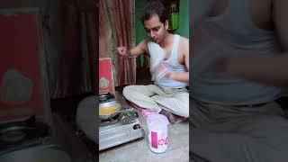 Funny Salt taste in Indian Style| Funny short Video | Hindi vigo video