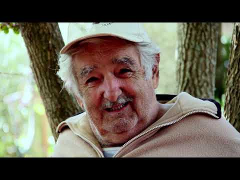 La Cátedra Libre José Gervasio Artigas para la Integración se entrevisto con Mujica