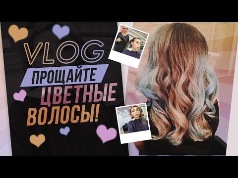 Зимние сапоги на девочку купить украина