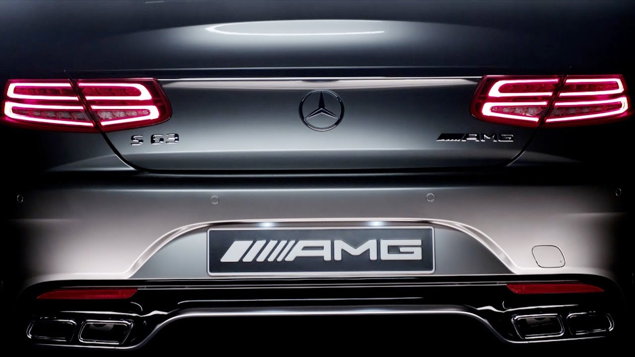 mercedes s63 amg price official 1000hp mansory mercedes benz s63 amg coupe black 2015. Black Bedroom Furniture Sets. Home Design Ideas