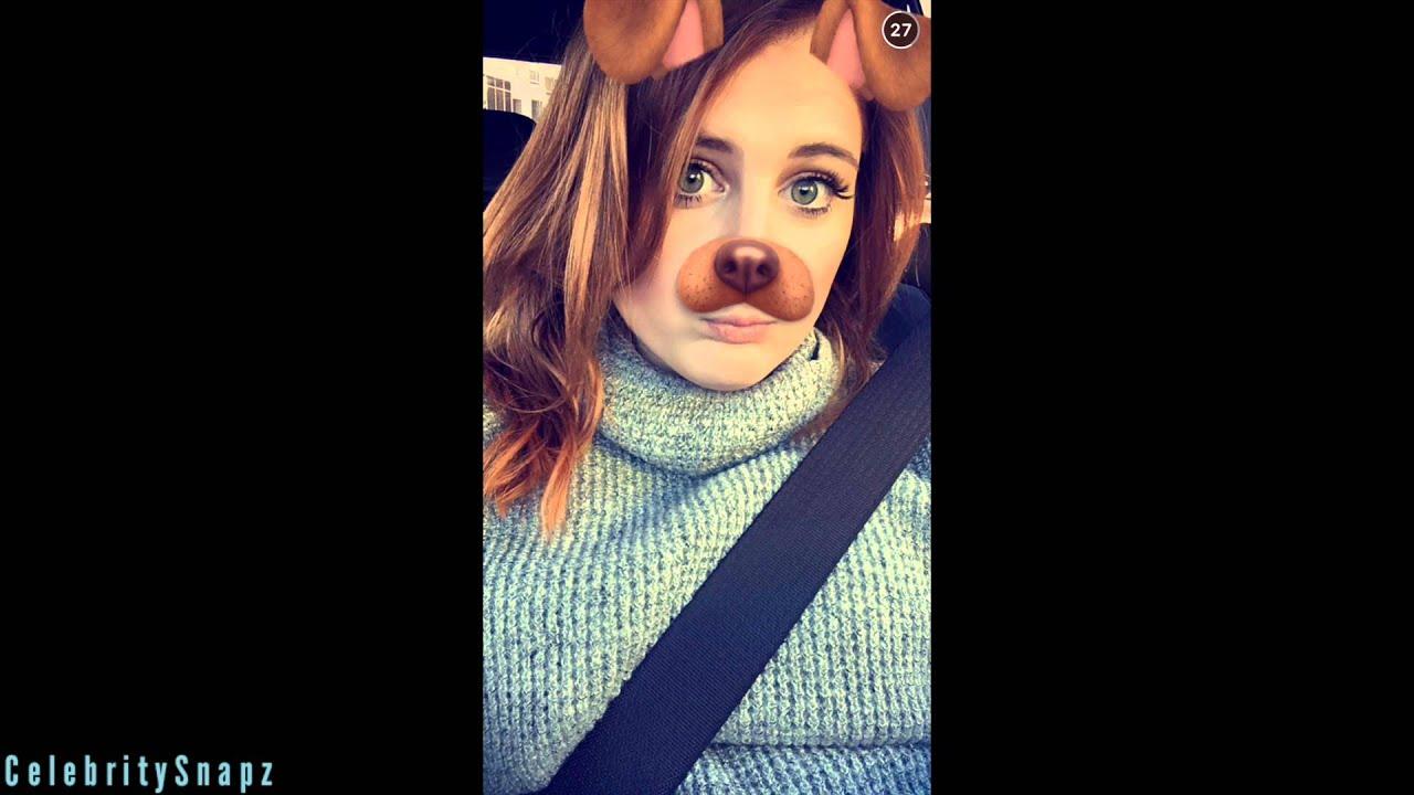 Snapchat Meghan Trainor nude (14 photos), Sexy, Leaked, Selfie, braless 2015