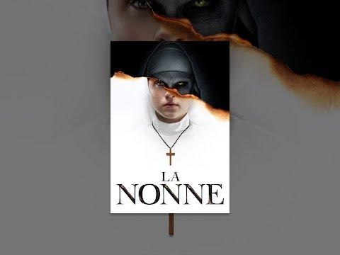 La Nonne(VF) thumbnail