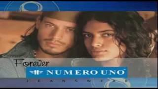 Numero Uno Ad Film by Regi Milton & Sudhir