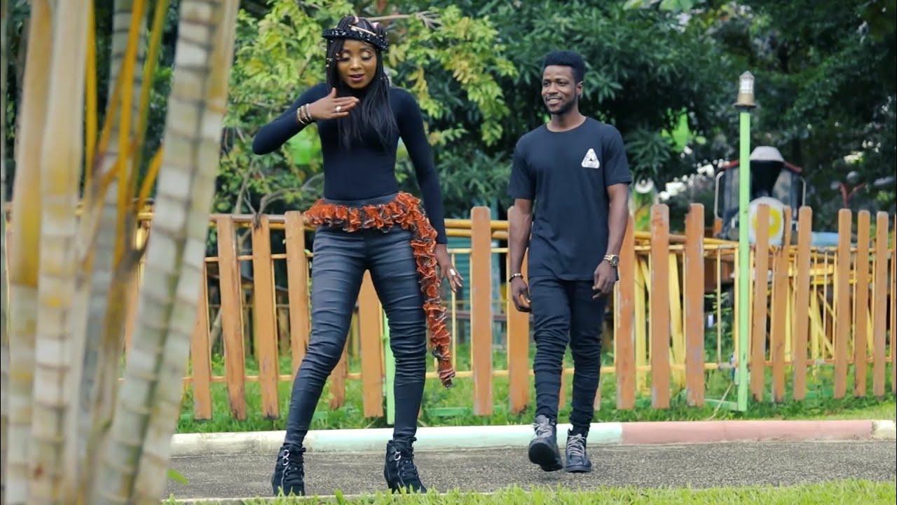 Download Sabuwar Waka (Nagode Masoyi) Latest Hausa Song Video 2020#