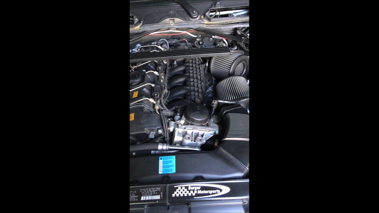 N54 running lean 29E0 29E1 2A2B 2A2C FBO JB4 w/ meth