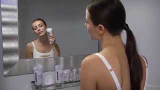Beauty Brands - Hydrasonic Professional Dermal Cleansing Technology Thumbnail