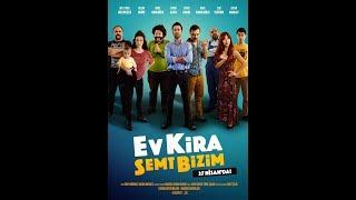 Ev Kira Semt Bizim (Film Müzikleri)