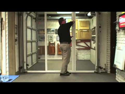 Garage Doors Dearborn Mi Jan Overhead Door Manufacturing