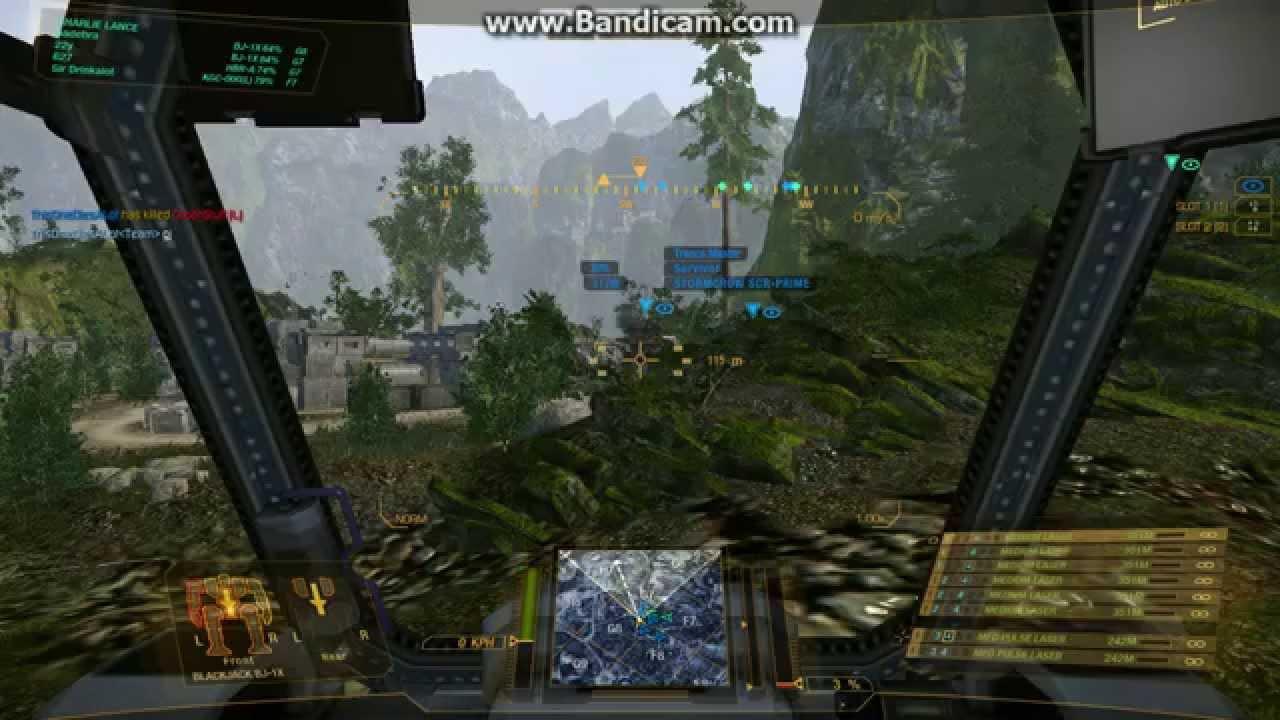 Mountaineer casino map