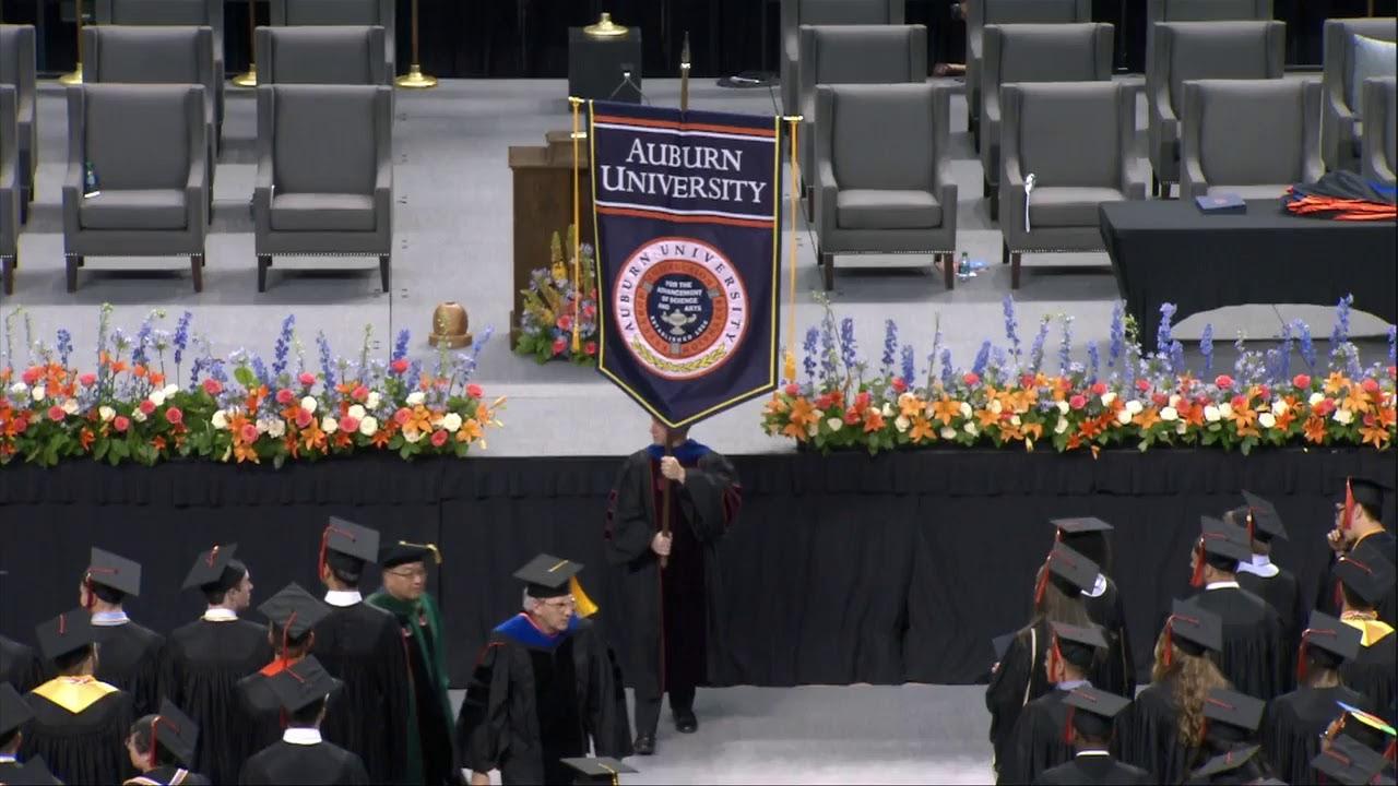 Auburn university - duhoclightacademy