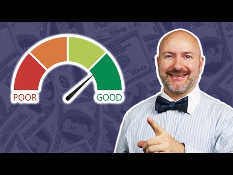 Lowest Personal Loan Rates on Any Credit Score | Best Financial Advice
