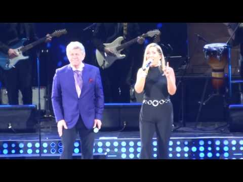 AFTER ALL (peter cetera y andrea tessa viña 2017)