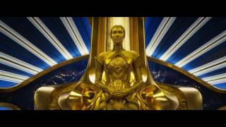 Фильм Стражи Галактики 2 2017   смотреть онлайн трейлер