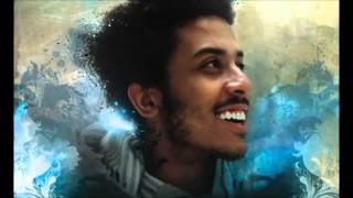 Blu & Exile - No Greater Love HD