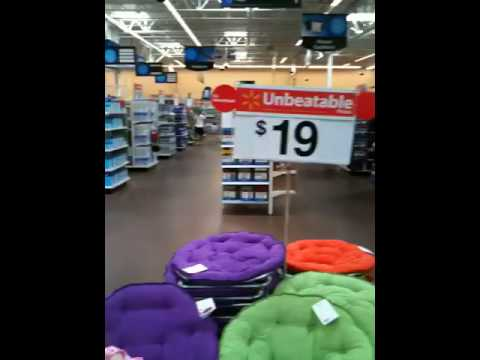 moon saucer chair cheap covers for a wedding walmart chairs snyder3006 youtube