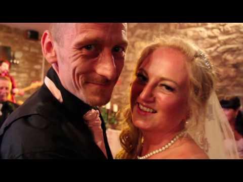 A Thousand Years - Annabella Seeth (Gemma & Chris Wedding)
