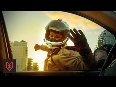 Road Rage – Why Motorcycle Riders Smash Windows
