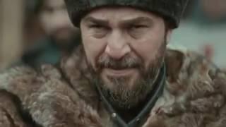 возрождение эртугрул 77 серия