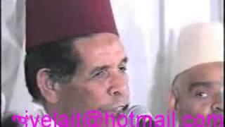 الحسين التولالي الغرام. toulali laghram