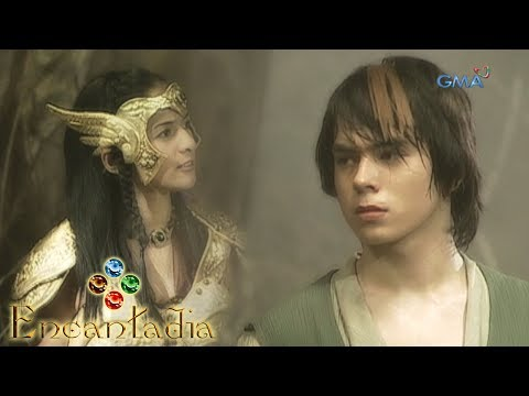 Encantadia 2005: Lira laban kay Kahlil | Full Episode 84