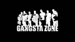 Gangsta Zone Remix- Daddy Yankee Ft Snoop Dogg.
