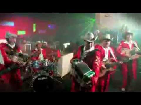 exterminador-¨el-baile-del-santa-claus¨-contrataciones-al-012414962089
