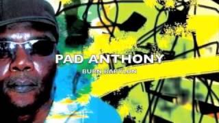 PAD ANTHONY BURN BABYLON LONG TRAVEL RIDDIM.m4v