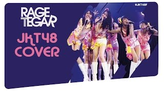 Video Music Cover: JKT48 - Chime wa love song download MP3, 3GP, MP4, WEBM, AVI, FLV Agustus 2018