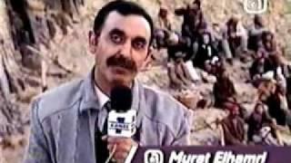 Video Mükemmel Bir Atlayış Yaşar   Veysel Zaloğlu Amerikan Dublaj download MP3, 3GP, MP4, WEBM, AVI, FLV Februari 2018