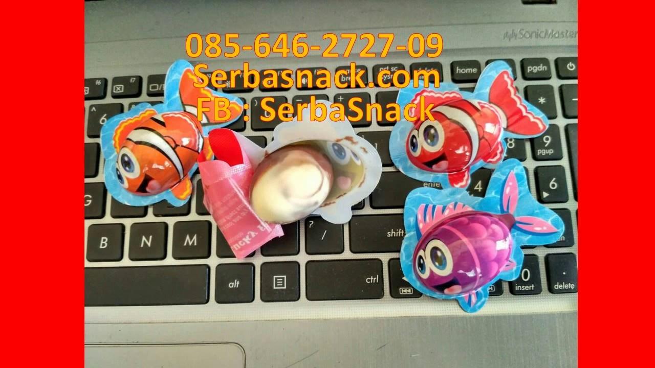 085646272709 M3 Naraya Oat Choco Jakarta Youtube
