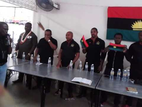 Download Biafrans in Malaysia