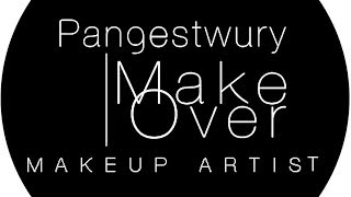 Private Make Up Class by Pangestwury MakeOver | Profesional Make Up Artist Jakarta