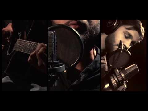 Humsafar & Thodi Der - Mashup | Rooh Unplugged Cover | Vivek Singh Ft. Jugal & Sharad