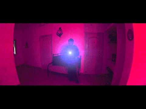 Sattagam Horror Tamil Short Film - Sun Music - Black Contest - Harry J Heffes