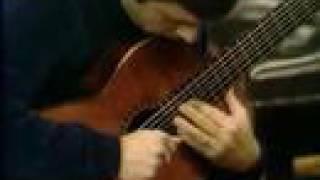 Angel Romero - Asturias (Leyenda)