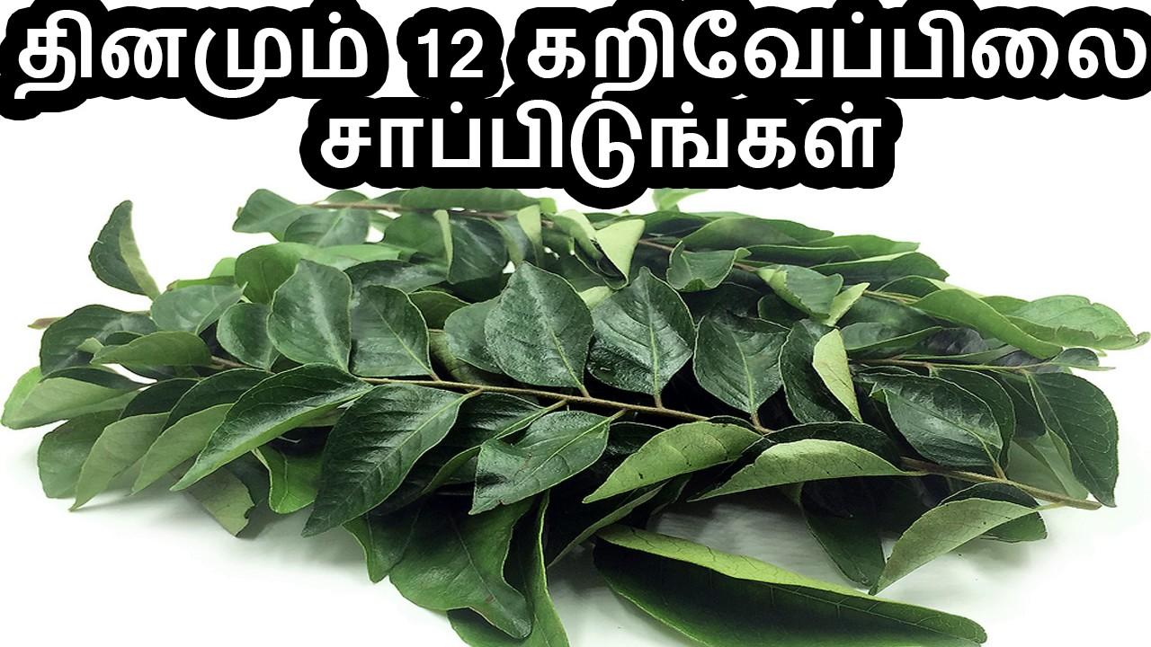Siddha books pdf tamil