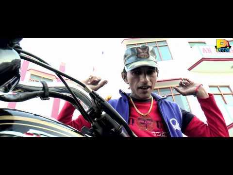Haryanvi Songs 2015 - Patola Naam - Haryanvi Dj Songs - Haryanvi Rap - New Songs 2015
