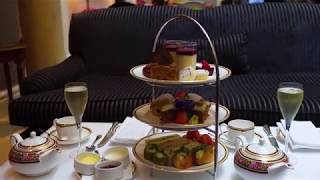 Westin Dublin Video Overview