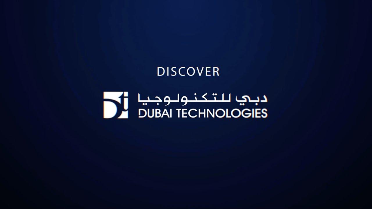 "Image result for Dubai Technologies"""