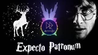 Expecto Patronum - Harry Potter [AwesomiZer] || Electro House