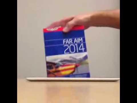 Far Aim Ebook