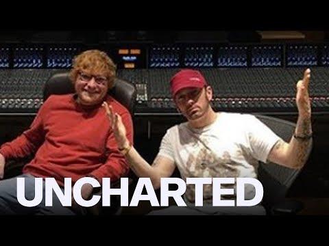 Best Collaborations On Eminem's 'Revival' | UNCHARTED