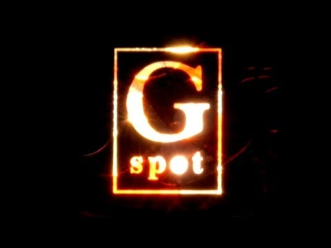 G-SPOT Brighton's 1st LGBT radio event - series 1 highlights