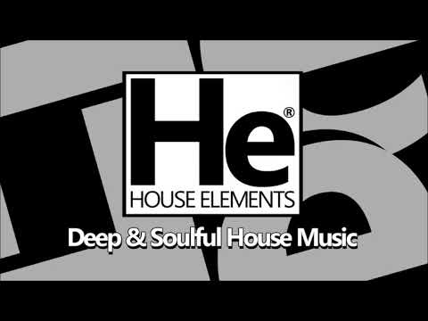 SOULFUL HOUSE Mix Feat Frank McComb, Kai Alcé...