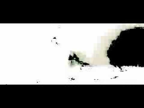 DJ FREAK ... MINDSAW (VIDEO PROMO)