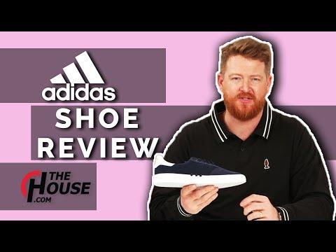 2018 Adidas 3MC Skate Shoes